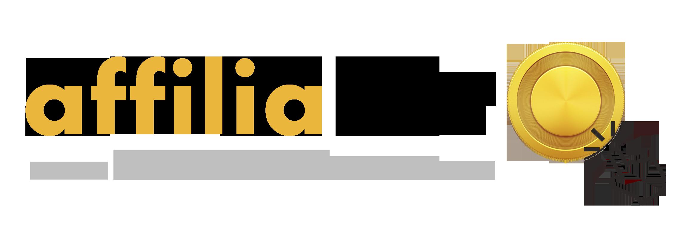 Logo Afiliabet